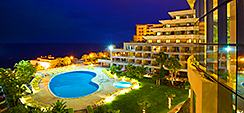 Enotel Lido - Conference Resort & Spa