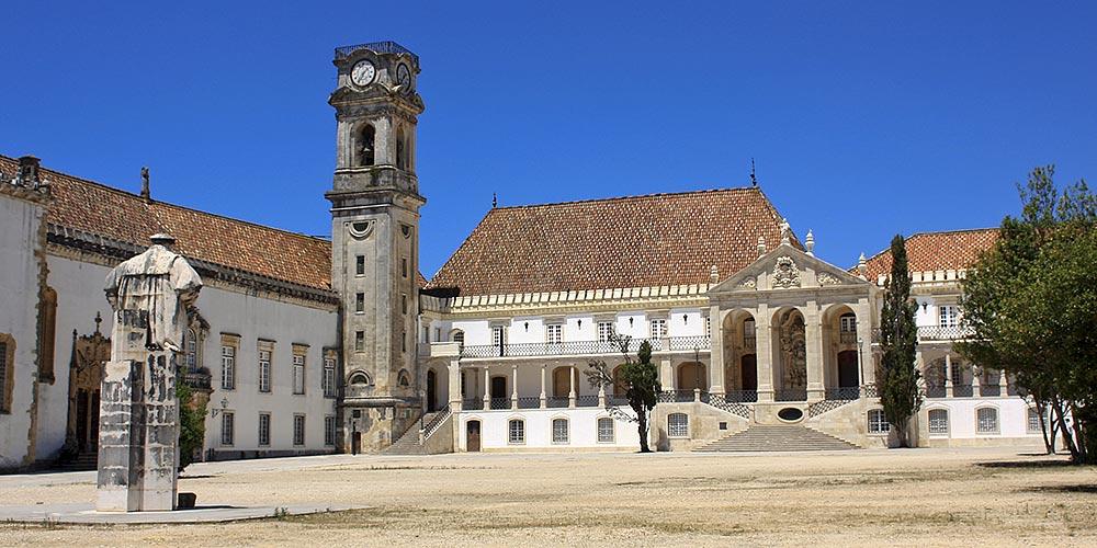 Coimbra Portugal  city photos : Hotel Astória Coimbra Portugal