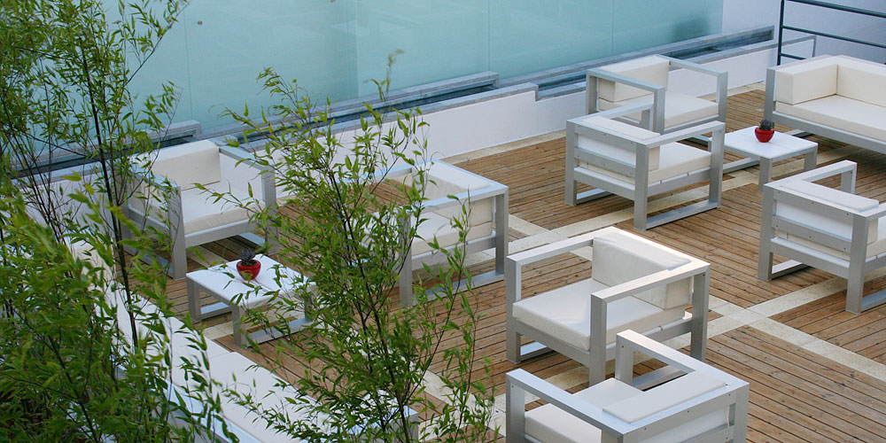 Facilities Jeronimos 8 Four Star Hotel Lisbon